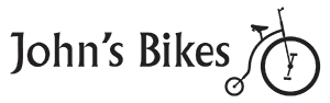 John's Bikes - Middleton Bike Shop